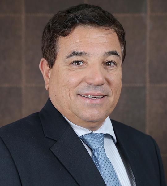 Leonardo Passafaro