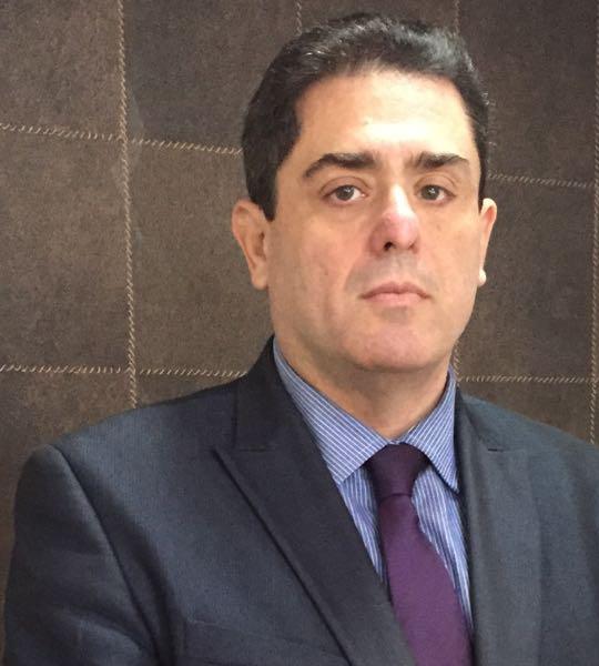 Evandro Capano